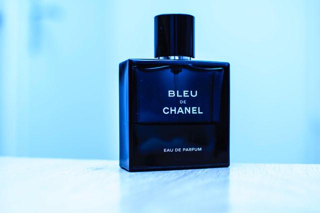 Perfumy na lato meskie